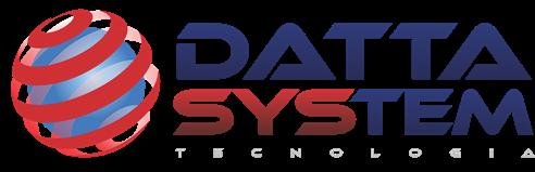 Datta System Tecnologia